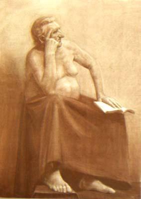 Темы рефератов по философии Сентября Сайт для своих
